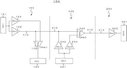 连接设备、电子设备和信息处理方法与流程