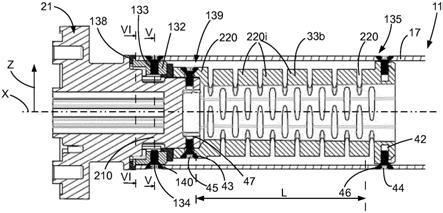 機電住宅自動化致動器的制作方法