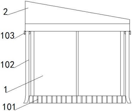 一种新型环网柜的制作方法