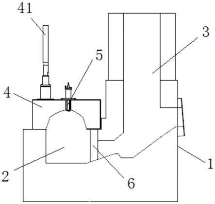 省清扫铝溶解保温炉的金沙现金网平台