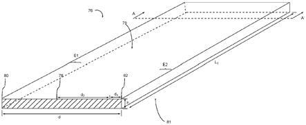 制造风力涡轮机叶片的方法与流程